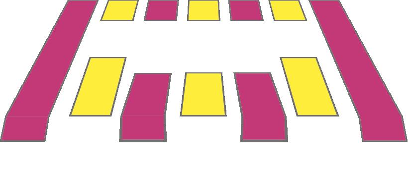 Rodella Tende